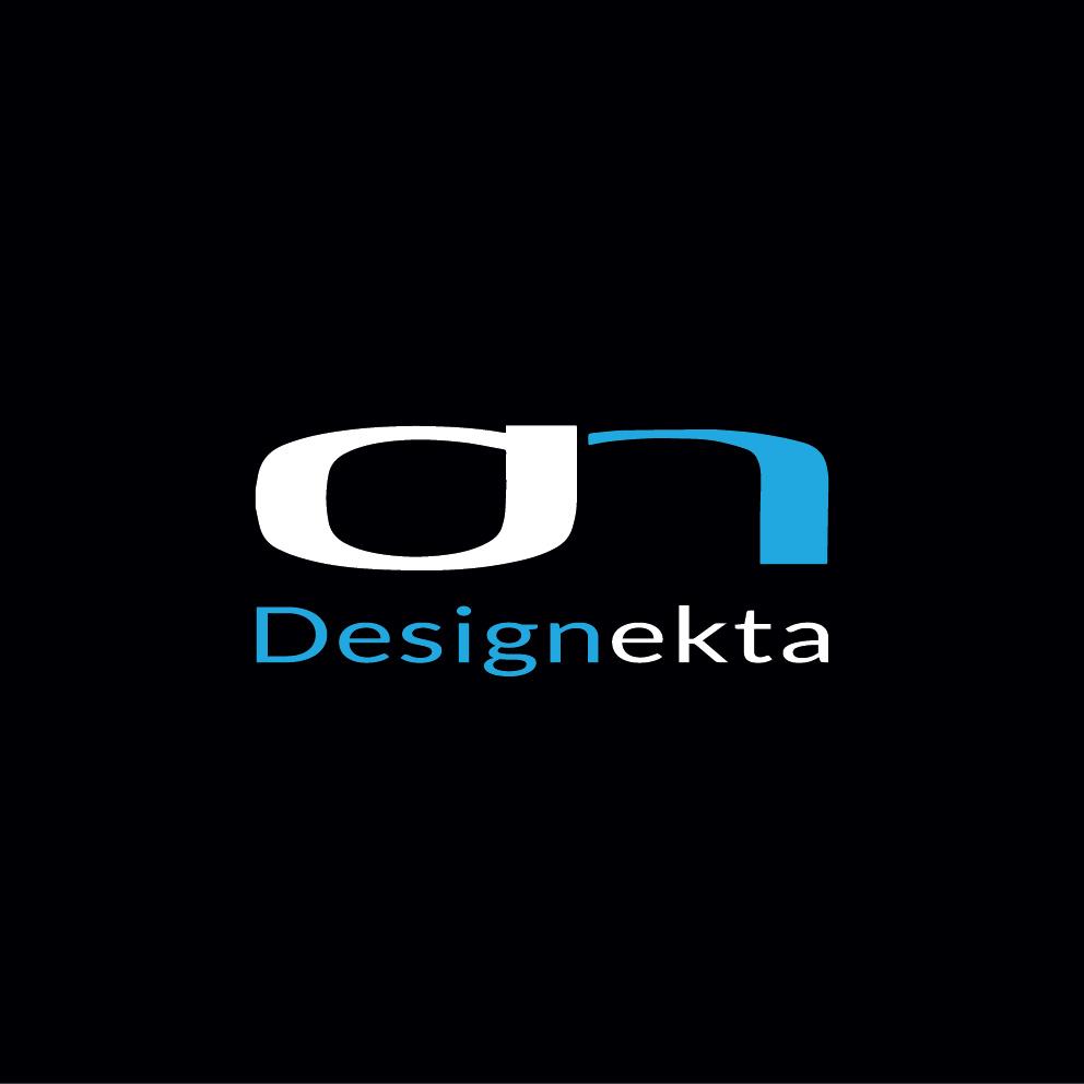 Designekta Studios