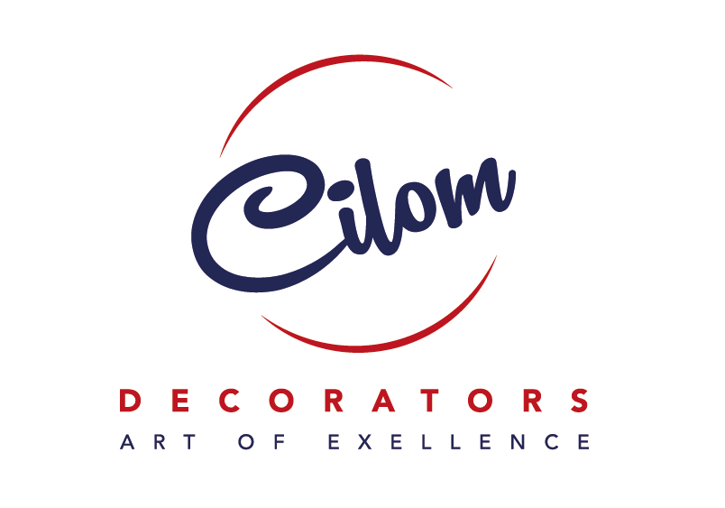 Cilom Decorators