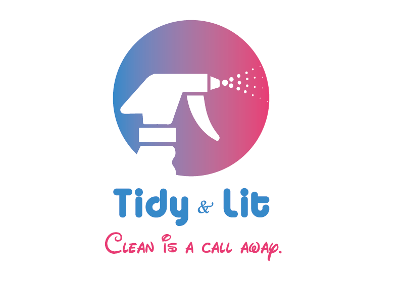 Tidy Lit Cleaning Services