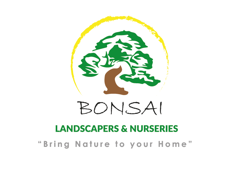 Bonsai Landscapers & Nurseries