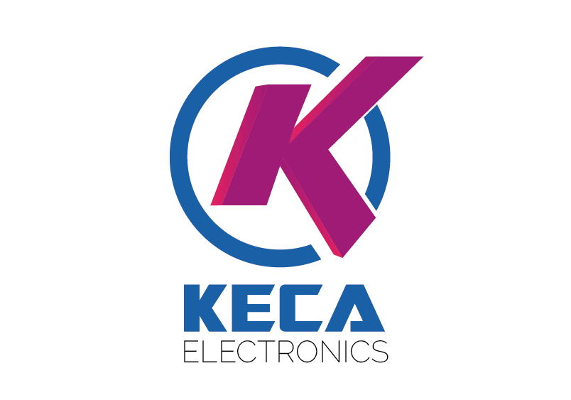 KECA Electronics Limited
